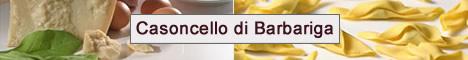 Banner Scopri il Casoncello di Barbariga - Brescia