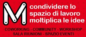 Coworking a Brescia