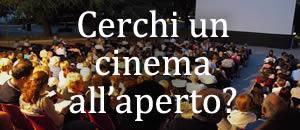 Cinema a Brescia