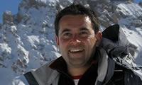Marco Rizzini