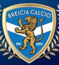 Brescia Calcio 1911