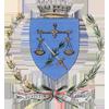 Logo Capo di Ponte