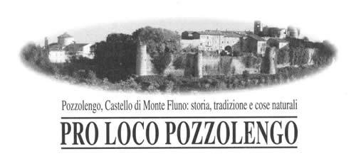 pro loco Pozzolengo