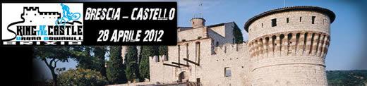 vivi castello 2012