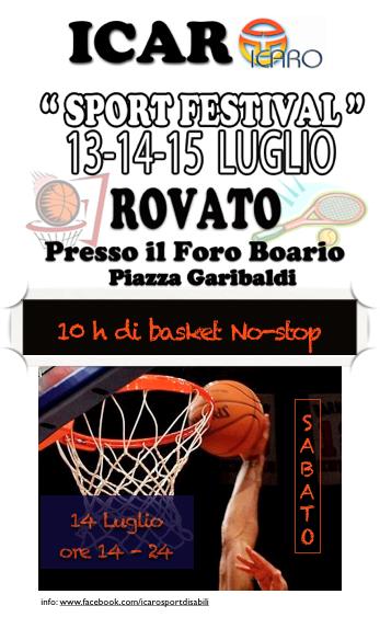 10h basket icarosportdisabili