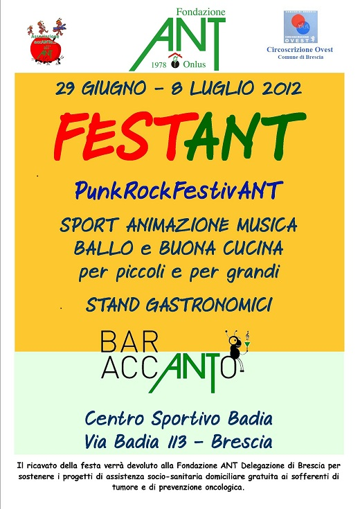 FestANT_Locandina