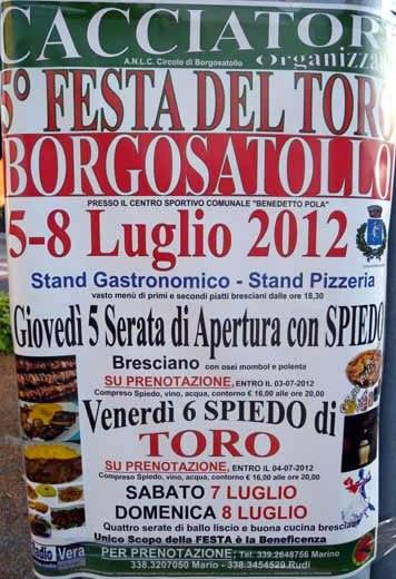 festa-del-toro-borgosatollo