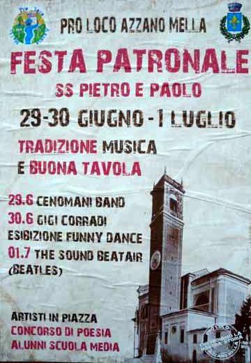 festa-patronale-Azzano-mella