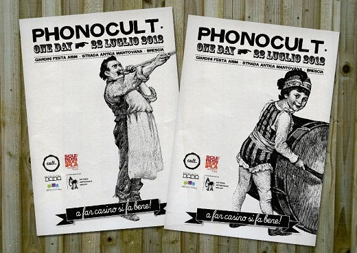 phonocult 22-7-2012