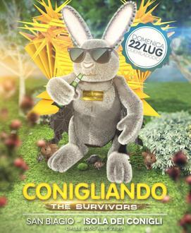 CONIGLIANDO_Festival_2012
