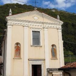 chiesa-san-gaetano-serle