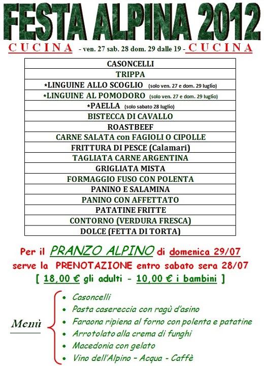locandina_festa alpini 2012-gastronomia_sp