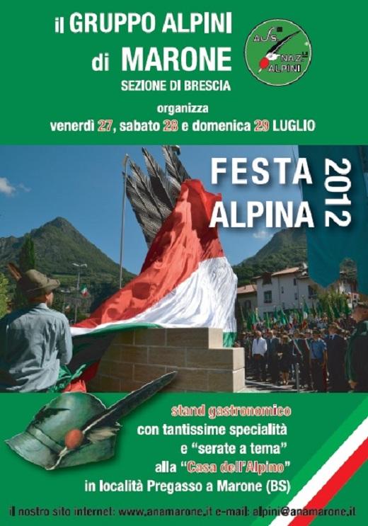 marone.festa.alpina 2012