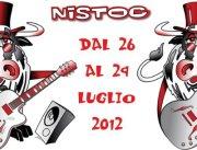 nistoc a Sulzano