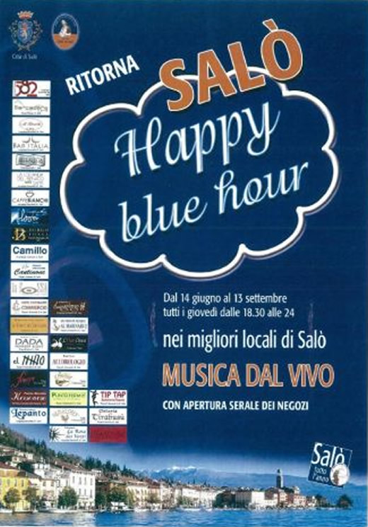 salo happy hour