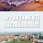 appuntamenti 2012 Comune di Nuvolera