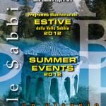 eventi vallesabbia 2012