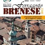 ferragosto Brenese 2012