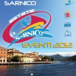 sarnico eventi 2012