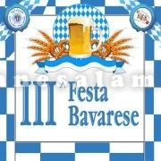 III° Festa Bavarese di Borgosatollo