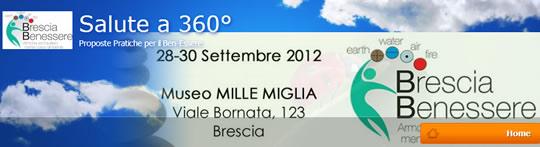 Brescia Benessere