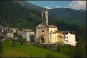 Festa di San Pietro a Lozio
