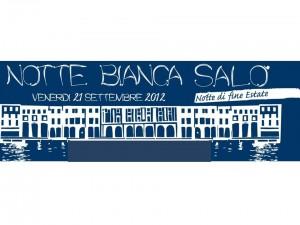 Notte Bianca a Salò