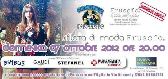 Oktoberfest Palazzolo 2012 B