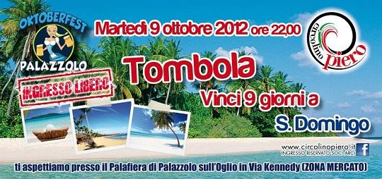 Oktoberfest Palazzolo 2012 C