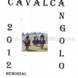 cavalcangolo 2012