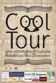 cool tour a Rovato
