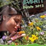 eventi adamello 2012