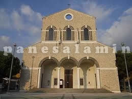san giacinto a Brescia