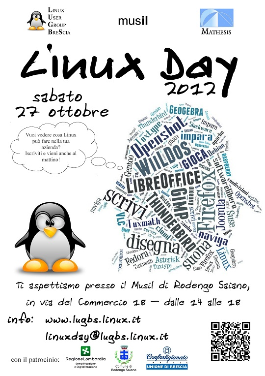 LinuxDayBrescia2012_volantino