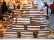Festa del Cioccolato a Polpenazze