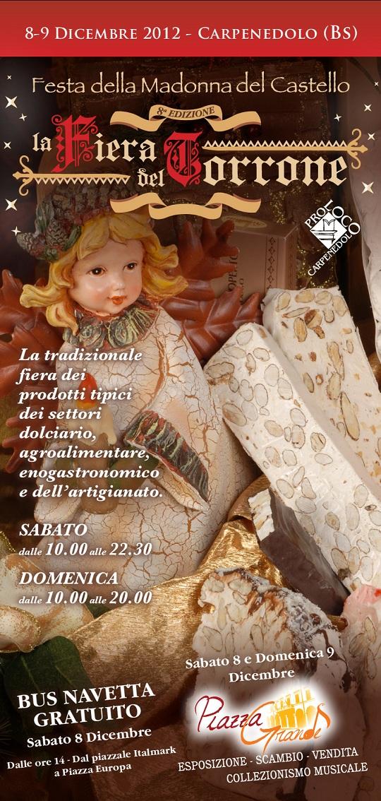 flyer fiera 2012 torrone Carpenedolo (1)
