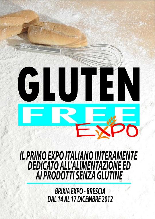 glutenFreeExpo