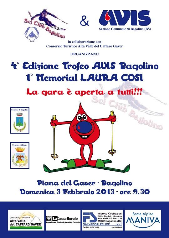 AVIS_gara_fondo Bagolino 2013