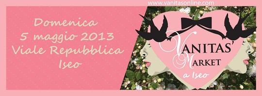 VM-iseo-5-maggio-copertinafacebook-maggio-2013