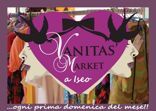 Vanitas Market Iseo-front-febbraio-2013