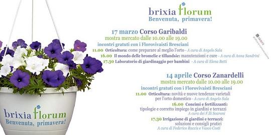Brixia Florum 14-Aprile-2013