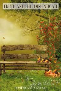 Frutti Antichi e Dimenticati A