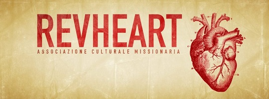 RevHeart 2 Brescia