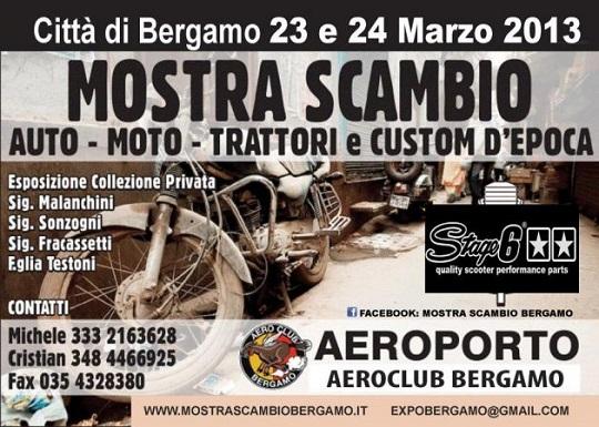 bergamo_mostra_scambio_a_bergamo