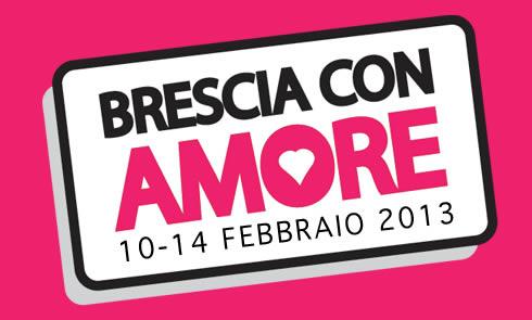 brescia con amore 2013