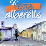 56 Festa delle Alberelle