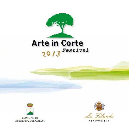 Arte in Corte Festival 2013