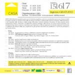 expocasa_2013 darfo boario terme (2)