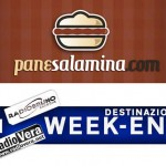 Destinazione weekend