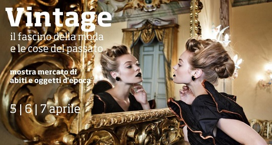 vintage musei mazzucchelli 5-6-7 aprile 2013